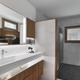 Interiors of the Modern Bathroom - PhotoDune Item for Sale