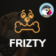 Frizty - Pet Store and Food PrestaShop Theme