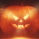 Pumpkin Helloween Logo Opener - VideoHive Item for Sale