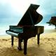 Piano Emotional Triumphant