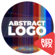 Abstract Glitch Reveal - VideoHive Item for Sale