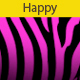 Happy Piano Whistle Rock