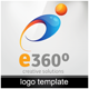 e360 - GraphicRiver Item for Sale