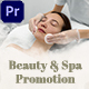 Beauty & Spa Promotion - VideoHive Item for Sale