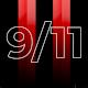 Patriot Day: September 11 Remembrance - VideoHive Item for Sale