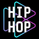 Lo-Fi Hip Hop Beat
