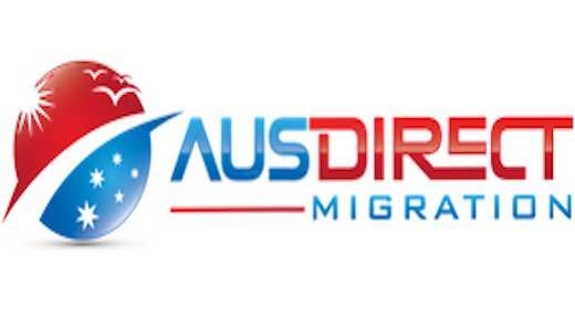 Ausdirect Migration Collection