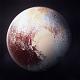 Pluto 4K - VideoHive Item for Sale