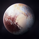 Pluto - VideoHive Item for Sale