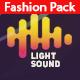 Promo Fashion Pack