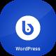 Banca - Banking, Finance & Business LoanWordPress Theme