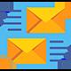 MailMax : Advanced Bulk Email Sender