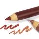 Lip liners - PhotoDune Item for Sale