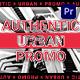 Authentic Urban Promo | Mogrt - VideoHive Item for Sale