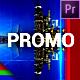 Promo - VideoHive Item for Sale