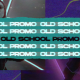 Old School Promo - VideoHive Item for Sale
