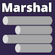 Marshal v1.2 - Smart sorting of your project in AE