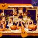 Happy Halloween Slideshow | MOGRT - VideoHive Item for Sale