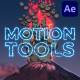 Elements Tools | After Effects - VideoHive Item for Sale