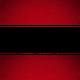 Stylish Logo Opener