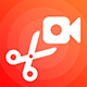Video Cutter - Android
