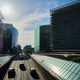 Street traffic in Brussels - PhotoDune Item for Sale