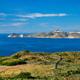 Aegean sea near Milos island in Greece - PhotoDune Item for Sale