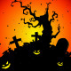 Halloween 03 - VideoHive Item for Sale