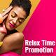 Social Post Promo | Instagram Ad V65 - VideoHive Item for Sale