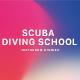 Scuba Diving School Instagram Stories - VideoHive Item for Sale