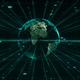Digital Globe Logo Reveal - VideoHive Item for Sale