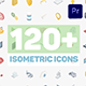 Flat Icons - VideoHive Item for Sale
