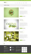 05 portfolio 1 column.  thumbnail