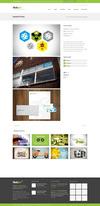 09 portfolio details 2 column.  thumbnail