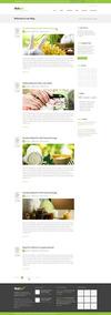 11 blogroll large.  thumbnail