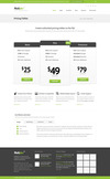 14 pricing table 1.  thumbnail