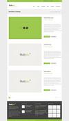 23 portfolio 1 column boxed.  thumbnail