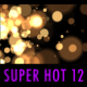 Super Hot Particles - Pack Of 12 - VideoHive Item for Sale