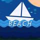Chill Sunshine Beach