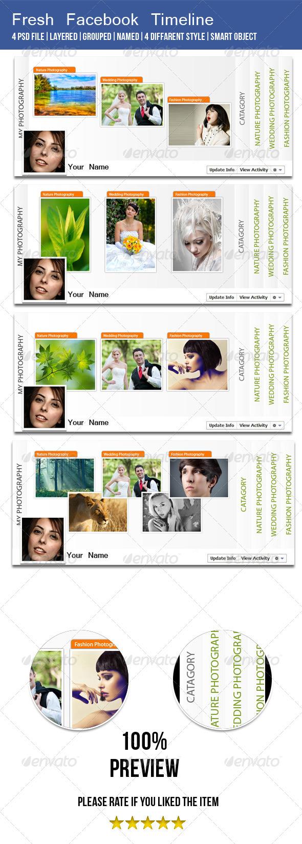 Fresh fb Timeline Cover Image - Facebook Timeline Covers Social Media