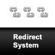 Redirect System - CodeCanyon Item for Sale