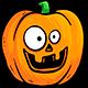 Halloween Holiday Music