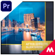 Business Showcase 11 - Premiere Pro - VideoHive Item for Sale