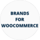 Brands For WooCommerce