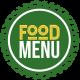 Food Menu || FCPX