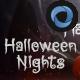Halloween Night  l  Horror Opener  l  Pumpkin Horror  l  Ghost Opener - VideoHive Item for Sale