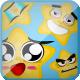 Star emoticon - GraphicRiver Item for Sale