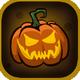 Halloween Night - HTML5 Game