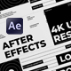 Repeat - Kinetic Posters - VideoHive Item for Sale