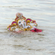 Immersion of Lord Ganesha - PhotoDune Item for Sale